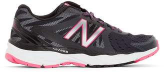 New Balance W 680 LV4 Running Trainers