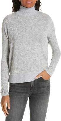 Rag & Bone JEAN Bowery Knit Turtleneck