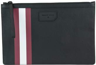 Bally Bollis Large Pouch