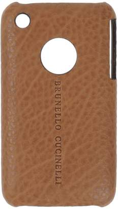 Brunello Cucinelli Hi-tech Accessories