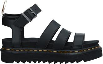Dr. Martens Sandals - Item 11591571XF