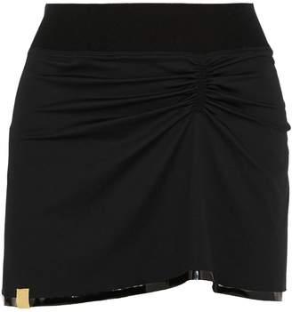 Monreal London Mini skirts