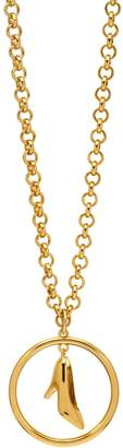 Maria Francesca Pepe Necklaces - Item 50192141IN