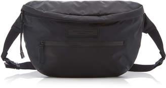 WANT Les Essentiels Fillmore Belt Bag