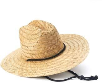 Men's Urban Pipeline Life Guard Hat
