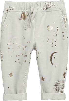 Tea Collection Starry Skies Jogger Pants