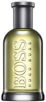 HUGO BOSS Boss Bottled Eau de Toilette Spray
