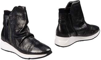 Andrea Morelli Ankle boots - Item 11437291OL