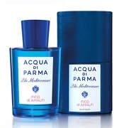 Acqua di Parma Fico Di Amalfi Eau de Toilette Natural Spray 150ml