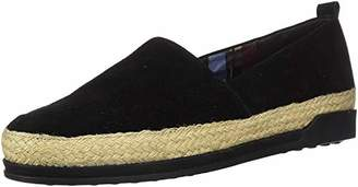 Blondo Women's Bailey Waterproof Loafer Flat