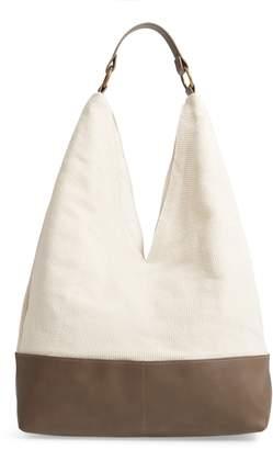 fa335d496af3 BP Handbags - ShopStyle