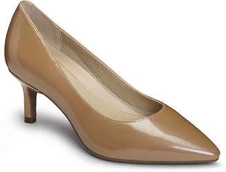 Aerosoles Drama Club Pump - Women's