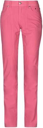 Jeckerson Casual pants - Item 13019775QJ
