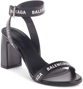 b4840a6ab3d Block Heel Women s Sandals - ShopStyle