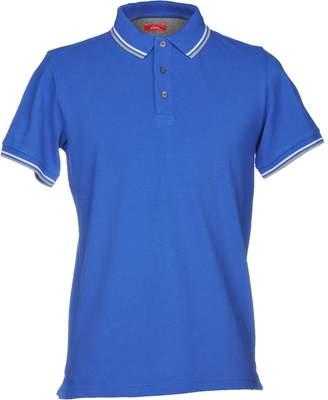Altea Polo shirts - Item 37771414ST