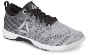 Reebok Speed Her TR Training Shoe