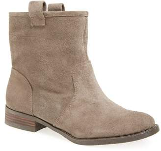 Sole Society 'Natasha' Boot