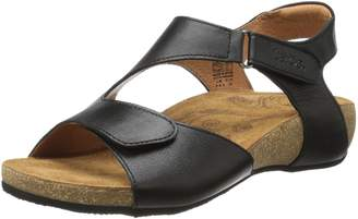 Taos Women's Rita Wedge Sandal