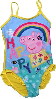 Peppa Pig THE  1PC Swimsuit by BestTrend