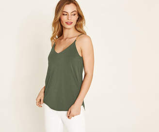 Oasis Luxe Cami