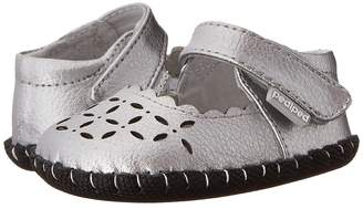 pediped Katelyn Originals Girl's Shoes