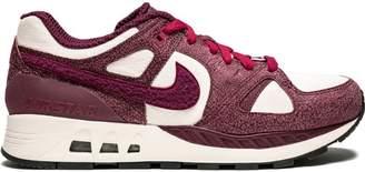 Nike Stab Premium trainers
