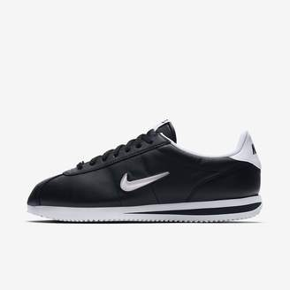 Nike Cortez Basic Jewel Men's Shoe