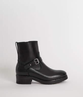 AllSaints Thea Boot