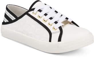 Bebe Women's Dacia Sneakers Women's Shoes