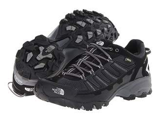 The North Face Ultra 109 GTX(r)