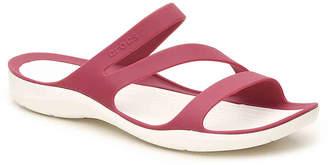 Crocs Swiftwater Sandal - Women's