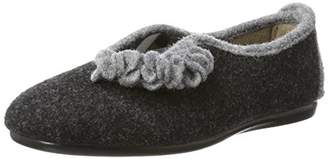 Florett Women's Helga Slippers