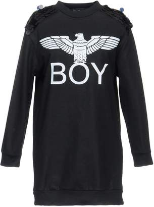 Boy London Short dresses