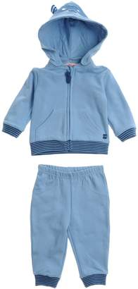 Mirtillo Baby sweatsuits - Item 34638300JK