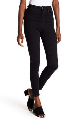 Rolla's East Coast Ankle Skinny Jeans