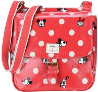 Cath Kidston x DISNEY Shoulder bags - Item 45394990