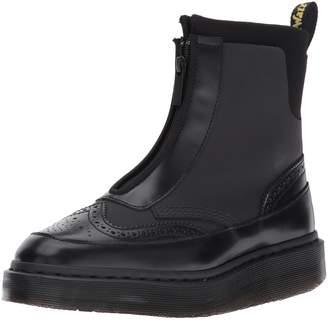 Dr. Martens Women's Jemison Chukka Boot
