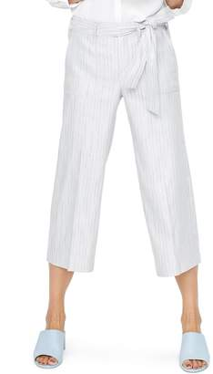 42c2b343139 NYDJ Women s Cropped Pants - ShopStyle