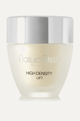 Natura Bisse High Density Lift Contour Volume Cream, 50ml - one size