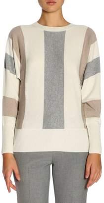 Peserico Sweater Sweater Women