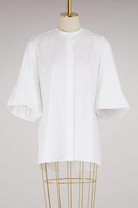 The Row Raul shirt