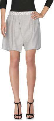 Lorenzini Shorts - Item 13066269HX