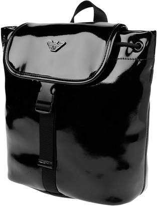 Armani Junior Backpacks & Fanny packs - Item 45376159KE