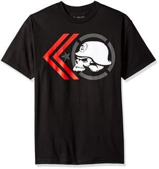 668706ab94a Metal Mulisha Clothing For Men - ShopStyle Canada