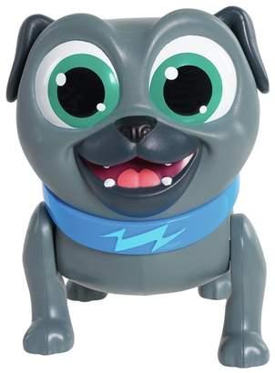 Jp Puppy Dog Pals JP Puppy Dog Pals Surprise Action Figure