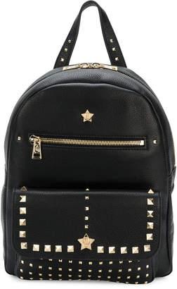 Ash Sarah backpack