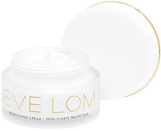 Eve Lom (イヴロム) - WHITE Brightening Cream