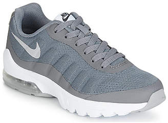 buy online bd5f4 bf838 Nike Air Max Kids Shoes - ShopStyle UK