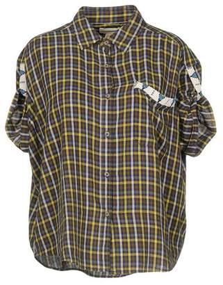 Denim & Supply Ralph Lauren (デニム & サプライ ラルフ ローレン) - DENIM & SUPPLY RALPH LAUREN シャツ