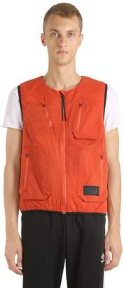 adidas Nmd Insulated Ripstop Vest